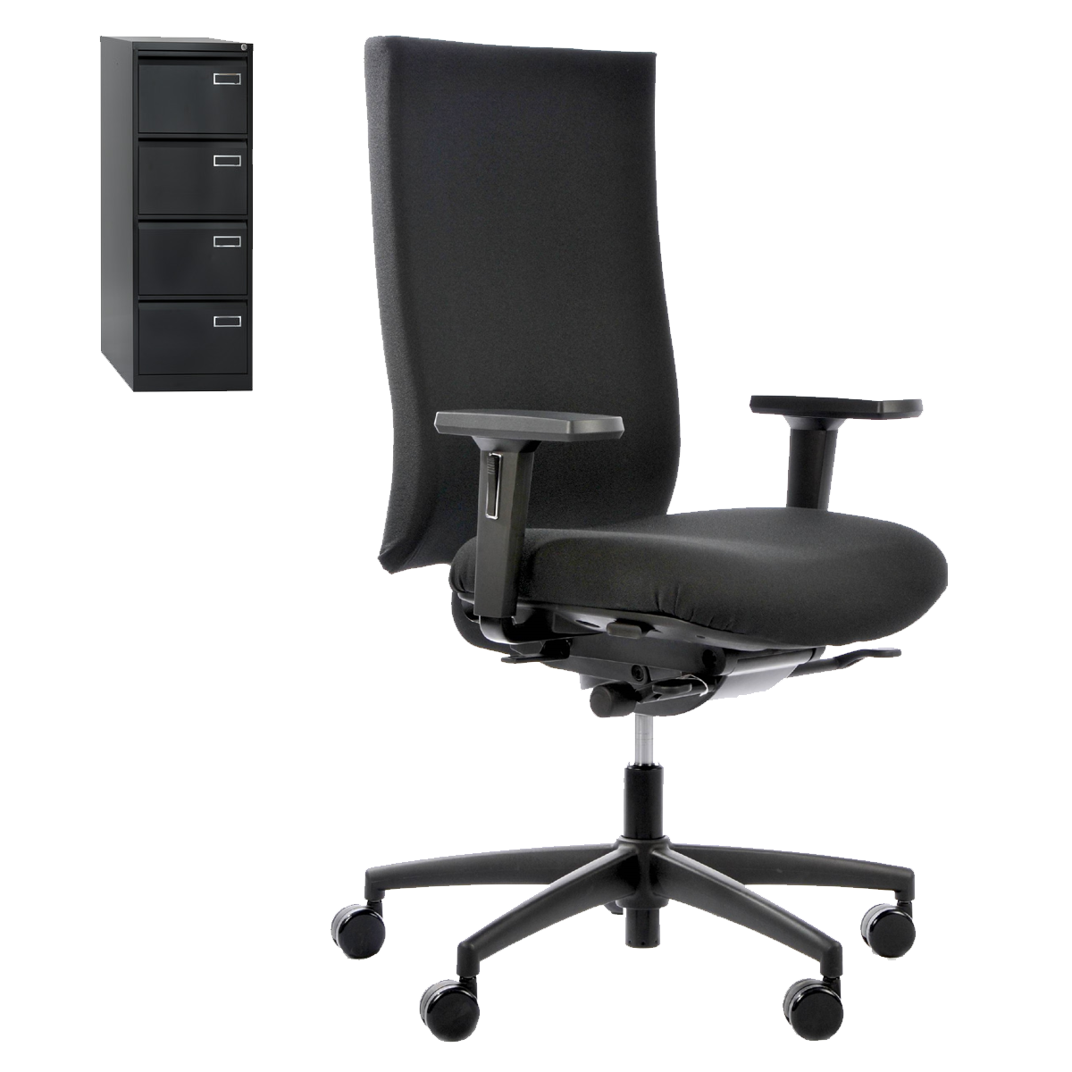 Office Furniture Supplier Wholesale Office Furniture