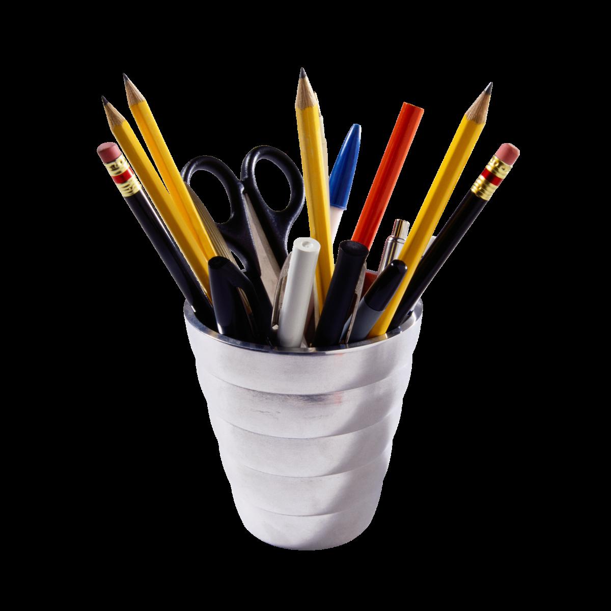 Office Supplies, Office Furniture, School Supplies - Office Systems Aruba