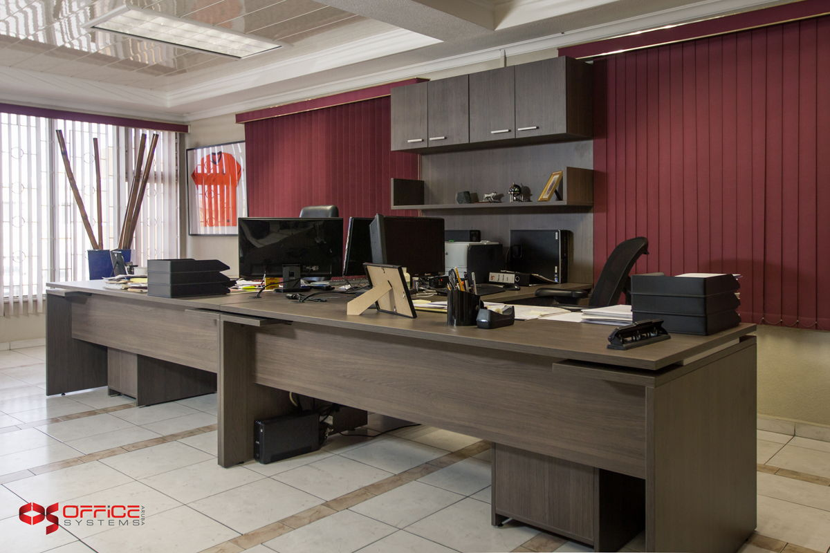 Office-Spaces-2082