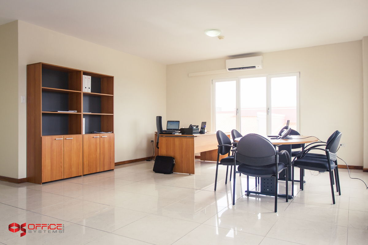 Office-Spaces-2105