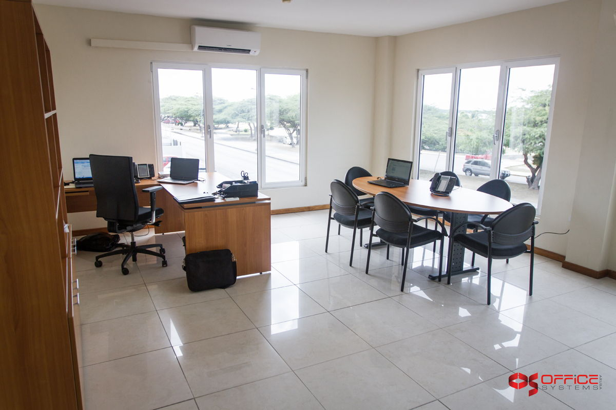 Office-Spaces-2109