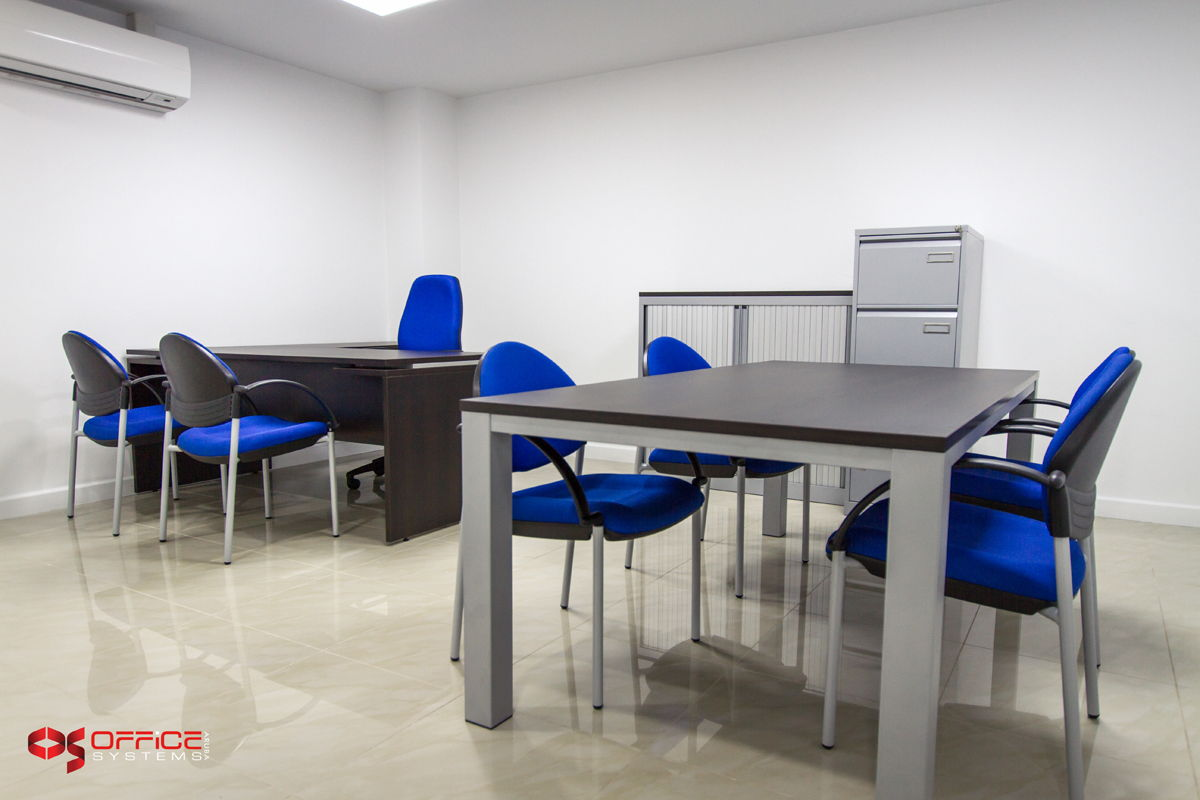 Office-Spaces-2216