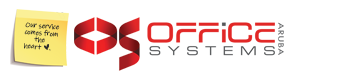 Office Systems Aruba - Office Supplies, Office Furniture and School Supplies